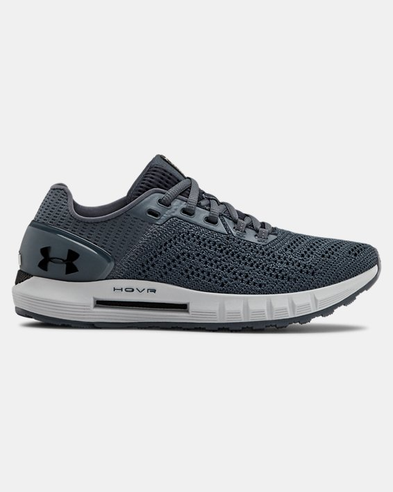 Women's UA HOVR™ Sonic 2 Running Shoes, Gray, pdpMainDesktop image number 0