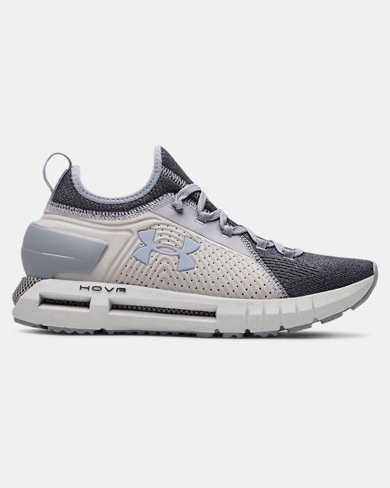 Women's UA HOVR™ Phantom/SE Running Shoes, Gray, pdpMainDesktop image number 0