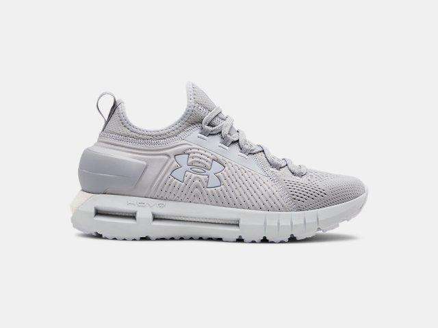 hot sale online afa63 42258 Women's UA HOVR™ Phantom/SE Running Shoes