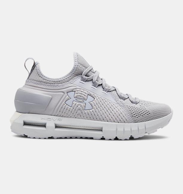 hot sale online e8fc5 d6032 Women's UA HOVR™ Phantom/SE Running Shoes