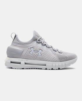 50437d843794b Women's UA HOVR™ Phantom/SE Running Shoes 9 Colors Available $140