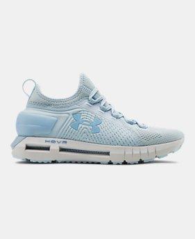 8e142afd7f00 Women s UA HOVR™ Phantom SE Running Shoes 1 Color Available  140