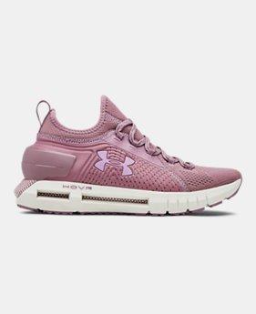 3208ae1d0f Purple Footwear | Under Armour CA