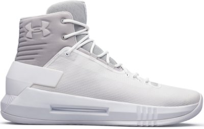 popular mens basketball shoes kasut nike lifestyle