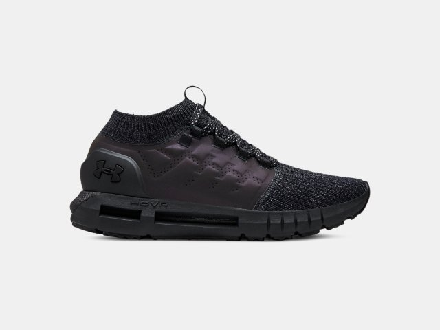 Hovr™ Ua Shoes Phantom Reflective Men's Running 9W2IYEHD