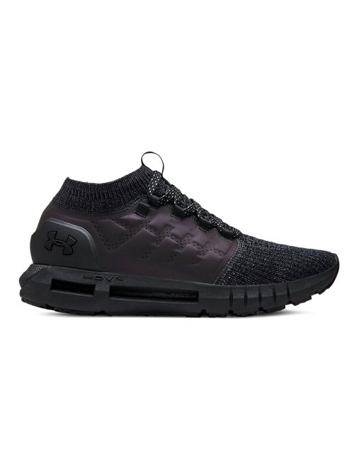 b3fdd0b9d6e7 This review is fromMen s UA HOVR™ Phantom Reflective Running Shoes.