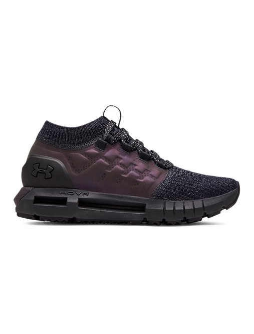factory authentic bb0e0 4b31e This review is fromWomen s UA HOVR™ Phantom Reflective Running Shoes.