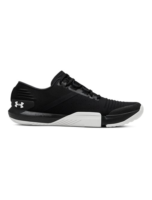 c7deacc5fe36f5 This review is fromWomen s UA TriBase™ Reign Training Shoes.