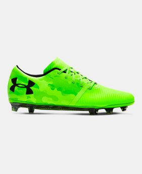 b05adfb39d Soccer Footwear | Under Armour US
