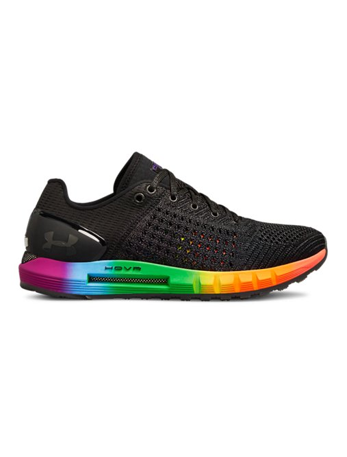 check out 3e378 2ca5b Women's UA HOVR Sonic Running Shoes