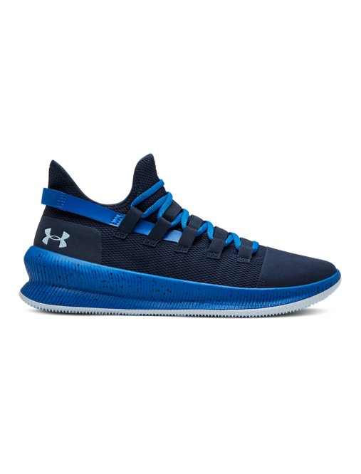 0afaa7837 This review is fromMen's UA M-TAG Low Basketball Shoes.