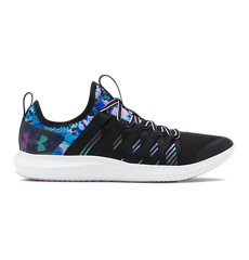 buy popular 45a5f 089ab Girls' Grade School UA Infinity TS Shoes | Under Armour US