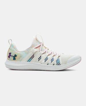 c6142a4c Outlet Deals - Girls' Footwear | Under Armour CA