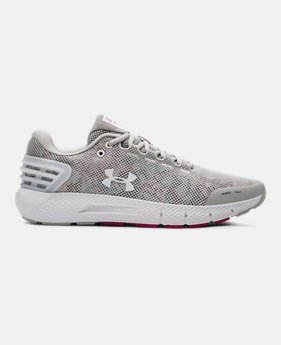 451e638687b7 New to Outlet Women's UA Charged Rogue Amp Running Shoes 1 Color Available  $60.99