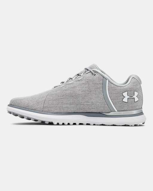 Women's UA Fade SL Sunbrella Golf Shoes