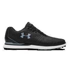 8ccd31192d009 Men's UA Match Play Golf Shoes | Under Armour US