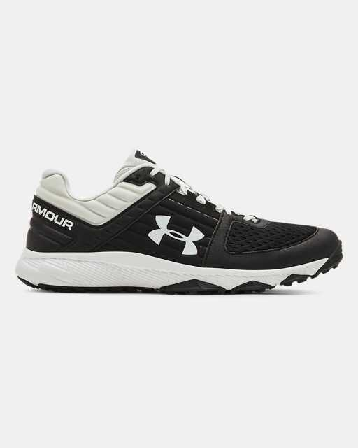UA Yard Trainer
