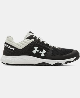 Men's UA Yard Trainer  4  Colors Available $85