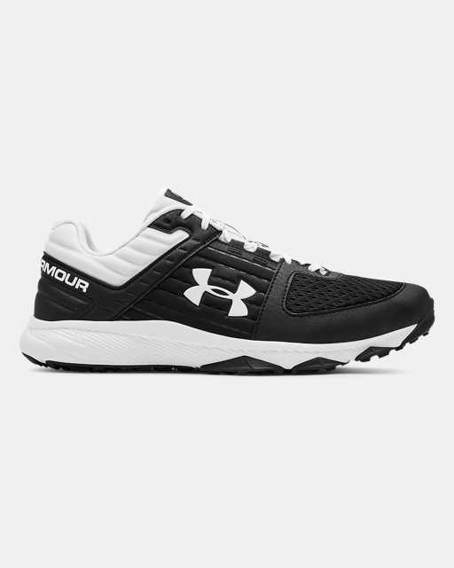 UA Yard Trainer - Larges