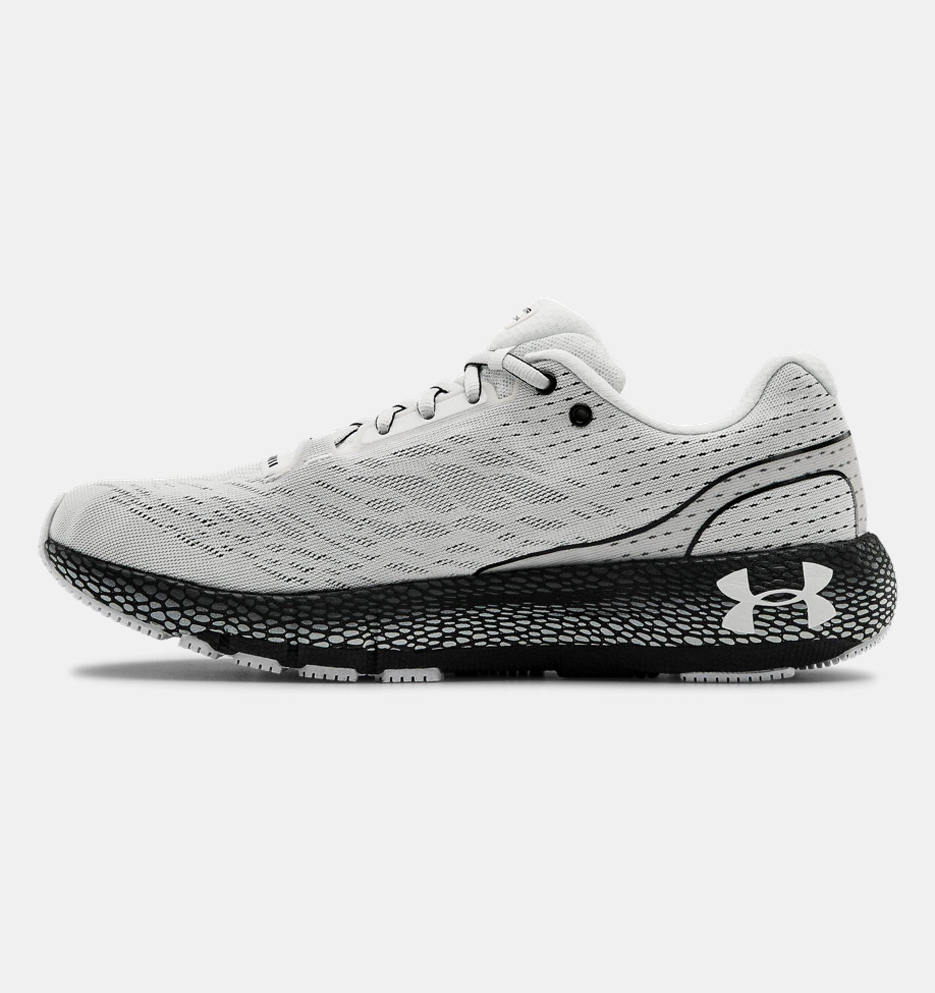 Men S Ua Hovr Machina Running Shoes Under Armour
