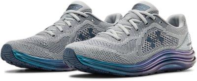 Men/'s UA Liquify Running Shoes