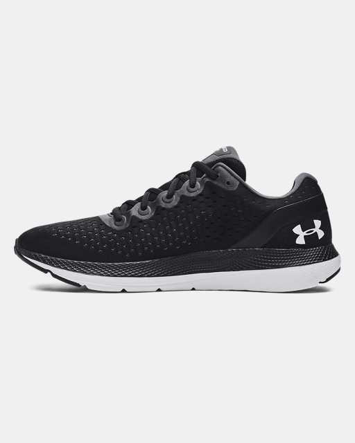 Men's UA Charged Impulse Running Shoes