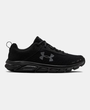 Charged CushioningUnder Armour Charged Armour Charged Ca CushioningUnder CushioningUnder Ca Ca CushioningUnder Armour Charged vY6y7bfg