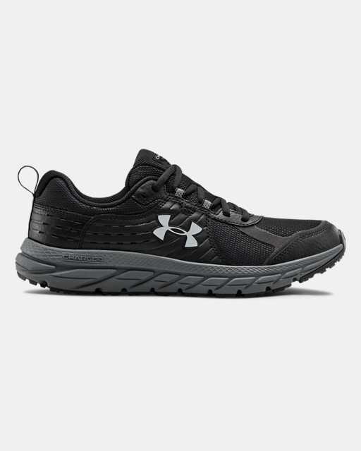 Men's UA Charged Toccoa 2 Running Shoes