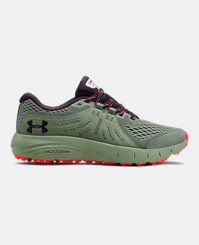 1479f53d3d Charged Cushioning | Under Armour CA
