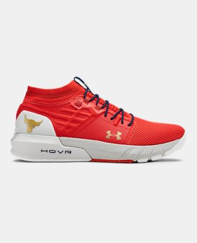 86b0474e3b New Arrival Sports Clothing & Shoes | Under Armour US
