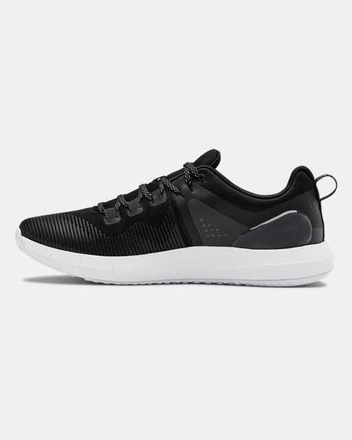 Men's UA HOVR™ Rise Training Shoes