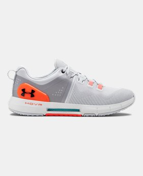 14786629f6 Cross Training Shoes - Men's Training | Under Armour US
