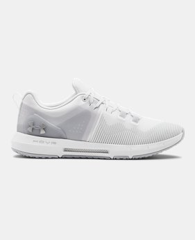 7178381ea New Arrival Men's UA HOVR™ Rise Training Shoes 1 Color Available $100