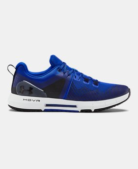 8ce9b2be2d Blue Footwear | Under Armour US