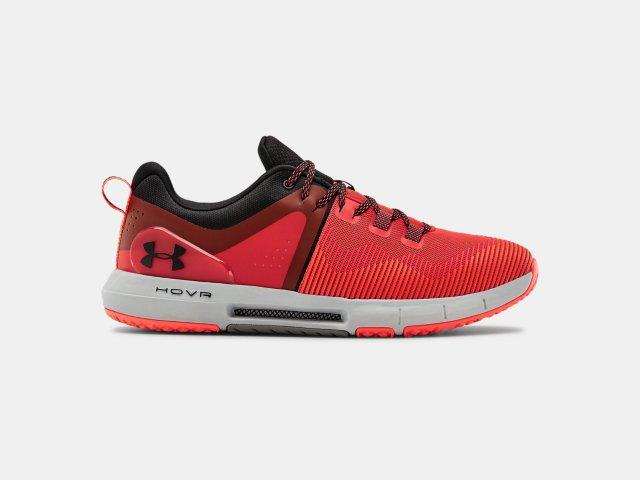 Men's UA HOVR™ Rise Training Shoes | Under Armour NL