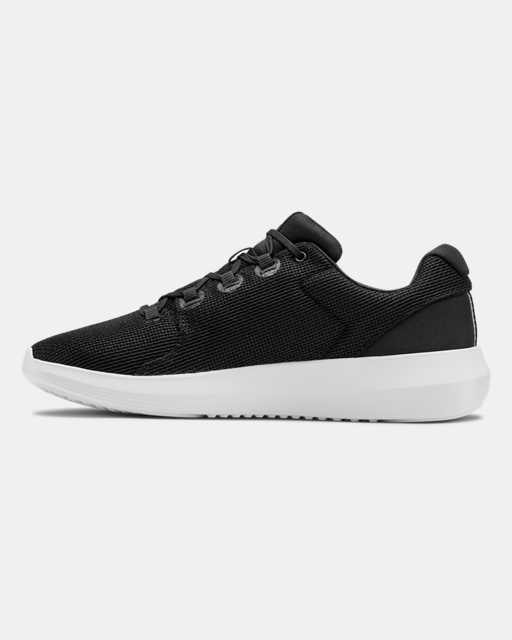 Men's UA Ripple 2.0 Sportstyle Shoes
