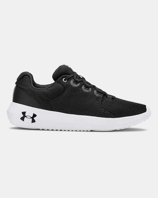 Women's UA Ripple 2.0 Sportstyle Shoes