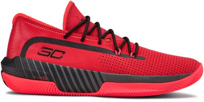 zapatos under armour basket en ecuador uk