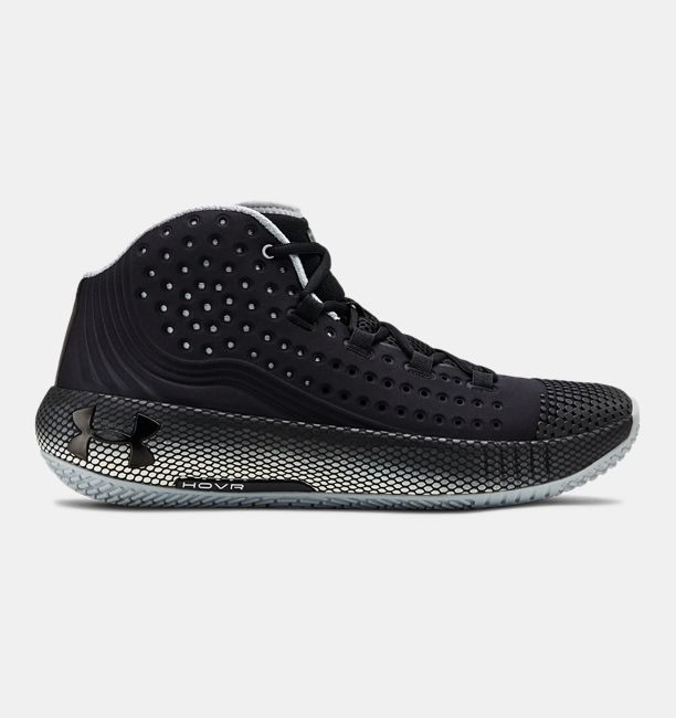 Ua Hovr™ Havoc 2 Men's Basketball Shoes by Under Armour