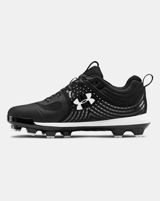 Women's UA Glyde TPU Softball Cleats
