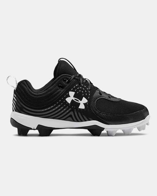 Women's UA Glyde RM Softball Cleats
