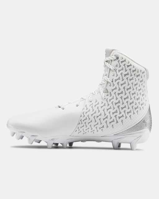 Women's UA Highlight MC Lacrosse Cleats