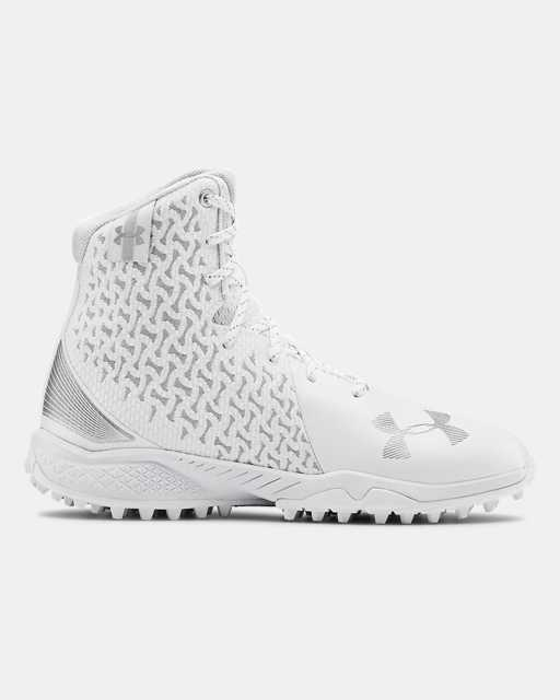 Women's UA Highlight Turf Lacrosse Cleats