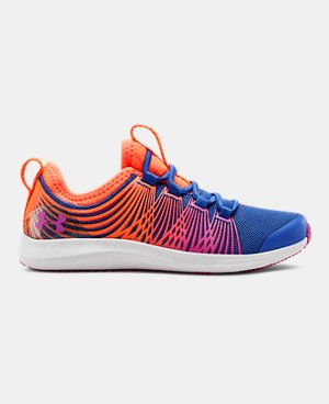 775f974e Kids' Athletic Shoes | Under Armour US