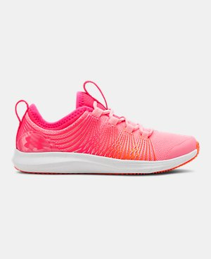 cd735a254a231 Kids' Athletic Shoes | Under Armour US