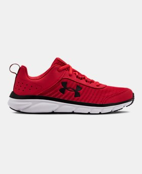 691ea2a4cc Girls' Red Outlet | Under Armour US