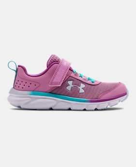 239b866d89 Boys' Pink Outlet   Under Armour US