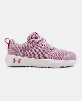 d5b9618f7091 New Arrival Infant UA Ripple 2.0 AL 2 Colors Available $45