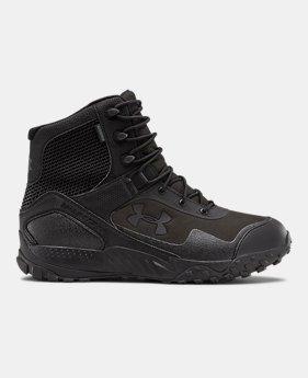 Men's Boots Under Armour US  Under Armour US