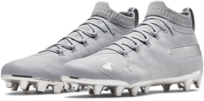 Suede Under Armour Cleats Shop Clothing Shoes Online